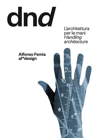 Cover_new_infinito